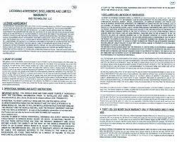 lexus warranty refund 2001 2002 2003 2004 2005 2006 lexus lx470 factory radio aux input