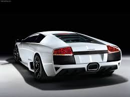 Lamborghini Murcielago Old - lamborghini murcielago pics ferrari prestige cars