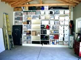 best cheap garage cabinets wood garage cabinets wooden for info build storage edubay