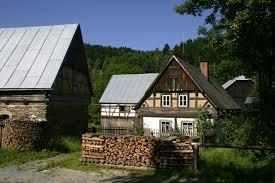 Garda Bad Hersfeld Freilichtmuseum Eubabrunn Spar Mit Reisen