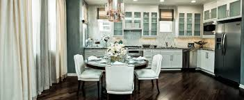 Interior Designer In Los Angeles by Top Los Angeles Interior Designers Hgtv Star Charles Neal