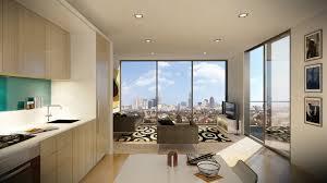 Interior Design Ideas For Apartments Apartments Modern Apartment - Apartment design magazine