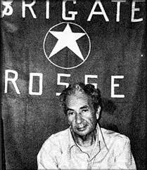 Kidnapping of Aldo Moro