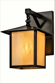 Sconce Outdoor Lighting by Furniture Outdoor Spotlights Led Led Sconce Outdoor Wac Lighting