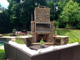Build Outdoor Tv Cabinet Outdoor Tv Cabinet Diy Home Design Ideas