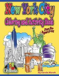 english teaching worksheets new york city places to visit