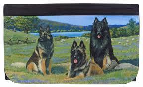 belgian shepherd nova scotia belgian tervuren gifts gifts for dog lovers