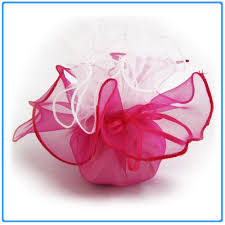 organza gift bags 12x designer organza gift bags for weddings party favors 11 inch