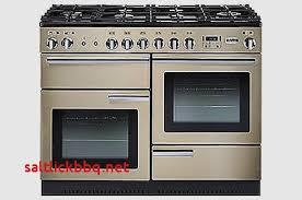 piano de cuisine electrique piano en cuisine finest piano cuisine induction cuisiniare piano