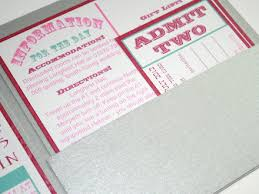wedding inserts wedding hotel accommodation card invitation insert 35quot x