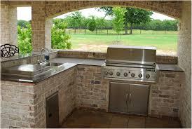 Backyard Grill Ideas by Backyards Ergonomic Backyard Barbecue Grills Backyard Barbecue