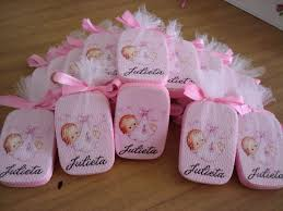 baby shower giveaway ideas gift variation for baby shower giveaways margusriga baby party