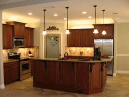 Kitchen With Pantry Design Corner Walk In Pantry With A Beautiful Etched Glass Door