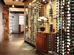 wine cellar ideas best wine cellar design ideas u2013 three