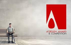 best designs nominate your best designs to a design awards 2015
