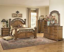 rent to own bedroom furniture uncategorized full size of bunk beds rent a center bed sets