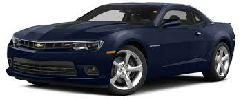 camaro coupe 2015 2015 chevrolet camaro ss w 1ss 2dr coupe pricing and options