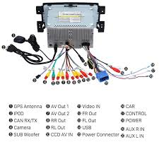 2006 suzuki grand vitara radio wiring diagram suzuki swift radio