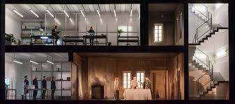 review written on skin royal opera house u0027brooding powerful