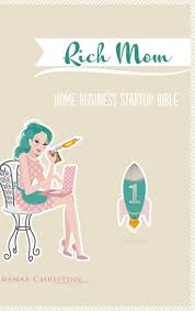 start business from home 20 best home based business tips images on pinterest business