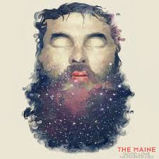 pioneer album the pioneer b sides by the maine on apple
