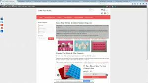 fresh store builder 6 review of custom home page creation youtube