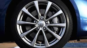 jeep tire size chart tires what tire sizes fit my car what size rims can i fit on my