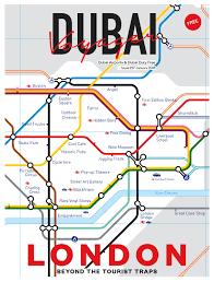 dubai voyager january 2016 by motivate publishing issuu