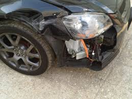 nissan altima 2016 dubizzle accident nissan altima coupe on accident images tractor service