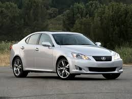 used lexus suv alabama used 2009 lexus is 250 for sale tacoma near seattle puyallup