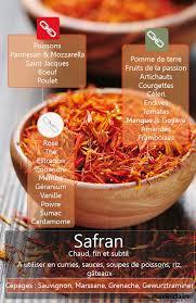 cuisiner le safran les 25 meilleures idées de la catégorie le safran sur