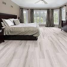 White Vinyl Plank Flooring Vinyl White Maple Flooring Brand Available At Home Depot