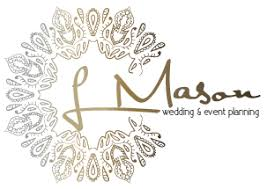 wedding and event planning lmason wedding and event planning where vision and collide
