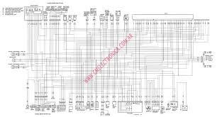 c90 wiring diagram suzuki wiring diagrams instruction