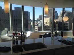 radian apartments boston home decor interior exterior amazing