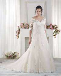 wedding dress hire best 25 vera wang ideas on wedding dress hire business