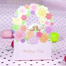 wedding supply aliexpress buy 100pcs lot wedding supply cutting flower vine