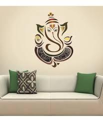 home decor upto 85 off buy decoration items lights u0026 home