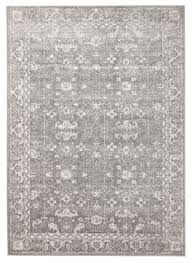 Traditional Rugs Online Huge Range Of Quality Affordable Rugs Online Buy Rugs Online And