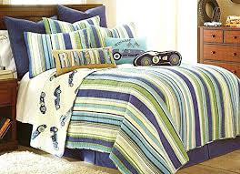 Sports Toddler Bedding Sets Toddler Sheets And Bedding Sports Quilts For Boys Best Home