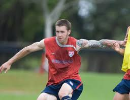 soccer training info professional soccer players u0026 their tattoos
