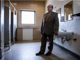 Gender Neutral Bathrooms In Schools - westmount high unveils first gender neutral bathroom in emsb