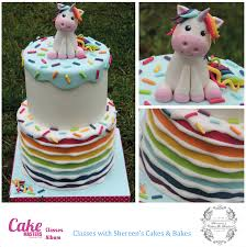 Cake Decorating Classes Cake Decorating Classes Cake Masters Magazine