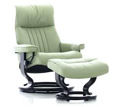 small power recliner chair s s recliner chair covers ikea