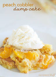 17 best images about lee u0027s peach desert on pinterest peaches