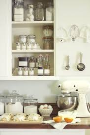 Ideas For Organizing Kitchen Pantry - 205 best pantry organisation images on pinterest pantry ideas