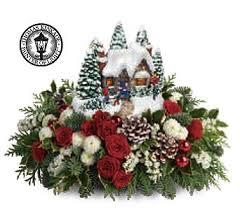 christmas floral arrangements christmas flower arrangements archives a florist s all