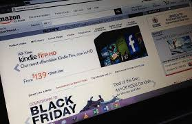 amazon black friday starts amazon starts black friday sales u0026 deals