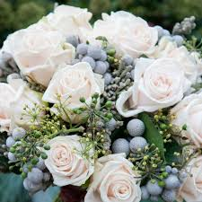wedding flowers delivery best 25 flowers delivered ideas on tinting jars
