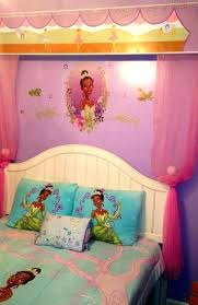 disney princess bedroom decor princess toddler bedroom princess toddler room decor disney